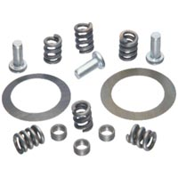 Clutch Repair Kit Se-1011a