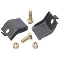 Front Footreest Patti Kit SE-600D