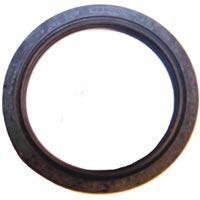 Front Hub Oil Seal(se-360)