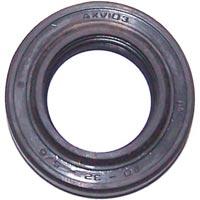 Front Wheel Brake Dust Seal Se-7750g