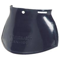 Mud Flap SE-1028