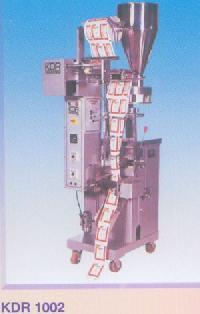 Kdr 1002 - Manufacturer and Exporters,  Maharashtra - KDR Industries