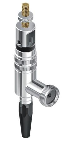 Beer Faucet Manufacturers Suppliers Exporters In India