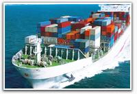 Fcl Sea Freight Services