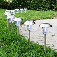 solar powered light manufacturers suppliers exporters