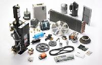 Air Conditioning Parts