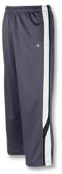 Gents Formal Pants In Agra - Manufacturers And Suppliers India
