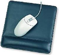 Executive Mouse Pad - 125-3