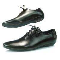Gents Leather Footwear