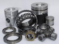 Agricultural Spare Part