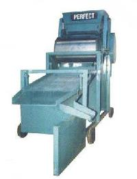 Magnetic Separator Machine (Perfect-521)