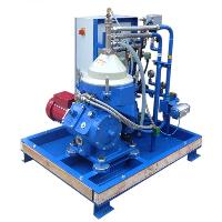Oil Separator - Manufacturer, Exporters and Wholesale Suppliers,  Gujarat - Marine Craft (Exports)