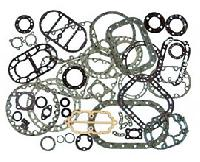 Carrier Gaskets