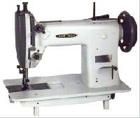 Heavy Duty Lock Stitch Machines