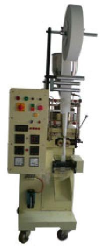 052012ch Tea Bag Form Fill Seal Machine