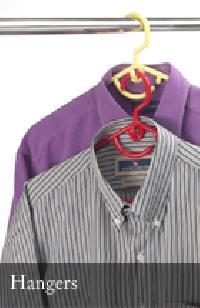hangers   manufacturers suppliers amp exporters in india