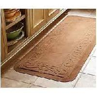 synthetic rubber kitchen mats