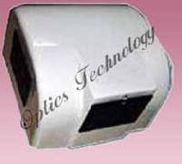 Ozone Hand Dryer