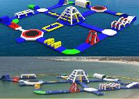 water sports equipments
