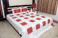 Fancy Bed Covers