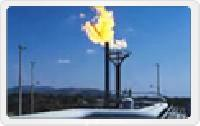 Gas Offshore Services