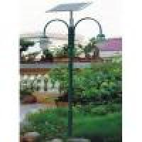 Solar Garden Led Lights
