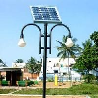 solar led light in delhi manufacturers and suppliers india