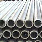 Aluminum Composite Pipes