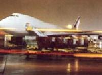 Air Freight Service