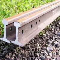 Used Rail As Gost R50 R65