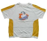 Kids T-Shirts 02 - SRM Tex