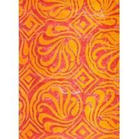 Cfh Flk 1067 I Orange