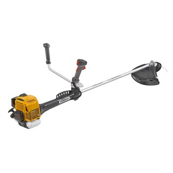 Brush Cutter Petrol