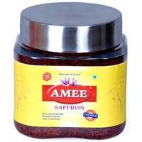 Amee Saffron (100 Gram)
