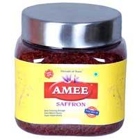 Amee Saffron (200 Gram)