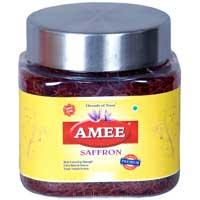 Amee Saffron (25 Gram)