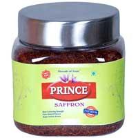 Prince Saffron (200 Gram)