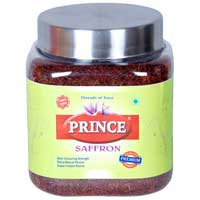 Prince Saffron (250 Gram)