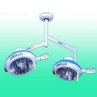 Lumix COB LED OT Lights