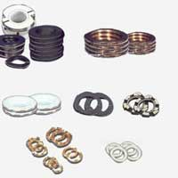 Rings, Spring Packing Set