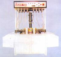 Yarn Printing Machine