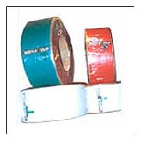 Strapping Rolls - Komal Packaging System