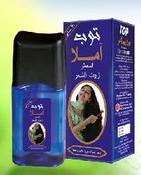 Top Amla Oil