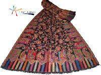 Kani Pashmina Shawls: 3967
