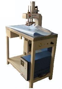 Vinyl Floor Welding Machine Manufacturers Suppliers