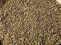 broiler feed