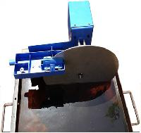 Disc type Oil Skimmers