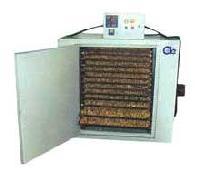 Cashew Nut Dryer