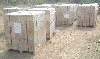 High Grog Bricks - Manufacturer and Wholesale Suppliers,  Andhra Pradesh - Durga Ceramics