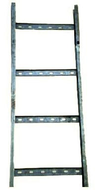 Cable Tray - Cable Tray Manufacturers, Exporters Suppliers Wholesalers